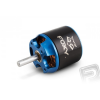 Foxy G2 Brushless motor C2820-950