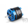 Foxy G2 Brushless motor C4130-310