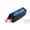 Foxy G2 - LC Li-Pol 5000mAh/18,5V 40/80C 92,5Wh