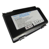 FPCBP176_10.8v Akkumulátor 4400 mAh 10.8V