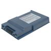 FPCBP64AP Akkumulátor 4400 mAh
