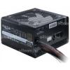 FRACTAL DESIGN 550W Integra M - FD-PSU-IN3B-550W-EU