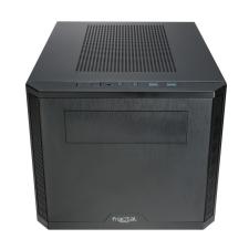FRACTAL DESIGN Core 500 FD-CA-CORE-500-BK számítógép ház