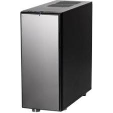 FRACTAL DESIGN Define XL R2 számítógép ház