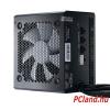 FRACTAL DESIGN Integra M 550W tápegység (FD-PSU-IN3B-550W-EU)
