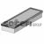 FRAM CA11232 levegőszűrő