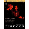 Frances-Legendák klubja (DVD)