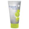 Francia csók síkosító - lime (75ml)
