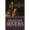 Francine Rivers A HERCEG - A BÁTORSÁG FIAI - JÓNÁTÁN