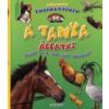 Francisca Valiente A tanya állatai
