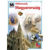 Francz Magdolna Otthonunk, Magyarország (Mi micsoda sorozat)