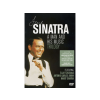 Frank Sinatra A Man And His Music - Trilogy (DVD)