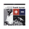 Frank Turner Positive Songs For Negative People (CD)