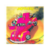 Frank Zappa Just Another Band From L.A. (CD)