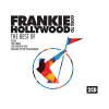 Frankie Goes To Hollywood The Best Of (CD)