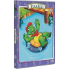 Franklin 4. (DVD)