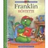 FRANKLIN HŐSTETTE