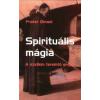 Frater Omael Spirituális mágia