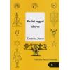 Fraternitas Mercurii Hermetis Raziel angyal könyve