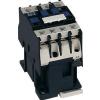 Freder 25A mágneskapcsoló 230V AC tekercsel 1 nyitott érintkezővel