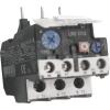 Freder hővédelmi relé 1.6-2.5A mágneskapcsolóhoz
