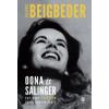 Frédéric Beigbeder Oona&Salinger