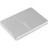 """Freecom (2.5"""") 1TB 3.0 Mobile Drive Alumínium (56367)"""