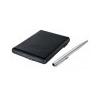 Freecom 2,5 HDD (merevlemez), 1TB, USB 3.0, gumiborítás, FREECOM XXS