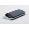 """Freecom 2,5"""" HDD (merevlemez), 1TB, USB 3.0, ütésálló, FREECOM """"ToughDrive"""""""
