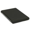 Freecom Mobile Drive XXS 2.5 500GB USB 3.0 56005