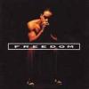 FREEDOM WILLIAMS - Freedom CD