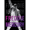 Freestone, Peter Freddie Mercury