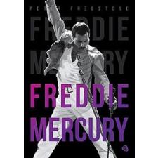 Freestone, Peter Freddie Mercury egyéb zene