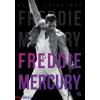 Freestone, Peter Freddie Mercury (Peter Freestone)