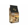 Frei Café Kávé, pörkölt, szemes, 125 g, CAFE FREI Római mogyoró (KHK488)