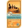 Frei Café Zöld tea, 100g, CAFE FREI Marokkói menta (KHK496)
