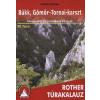 Freytag Amp Berndt Bükk, Gömör-Tornai-karszt - A legszebb kirándulások és túrák
