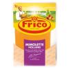 Frico Mimolette szeletelt sajt 150 g