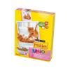 Friskies Cat Junior - csirke, sárgarépa 300g