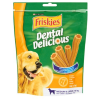 Friskies Dental Delicious Csirke 200g