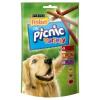 Friskies Picnic Variety kiegészítő állateledel felnőtt kutyák számára 126 g