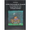 Fritz Emonts Romantická hudba pre klavír 1