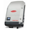 Fronius Galvo 3.0-1 WLAN inverter (1MPP)