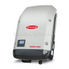 Fronius Symo 8.2-3-M WLAN inverter