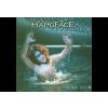 Frontiers Hangface - Freak Show (Cd)