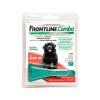 Frontline Combo Spot On kutyáknak - xl (40+ kg)