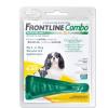 Frontline Combo Spot-On kutyának pipetta XL 3x4,02ml