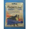 Frontline Spot On kutya 1 db-os XL 40 kg felett