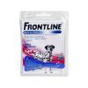 Frontline Spot On kutyáknak - l (20-40 kg)