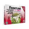 Frontline Tri-Act rácsepegtető oldat kutyáknak XL